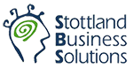 Stottland Business Solutions