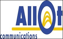 Allot_Communications2